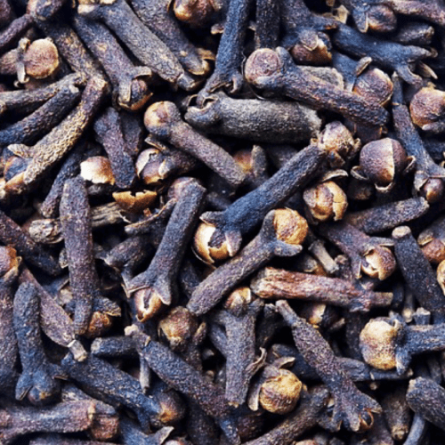 Pure Clove Essential Oil