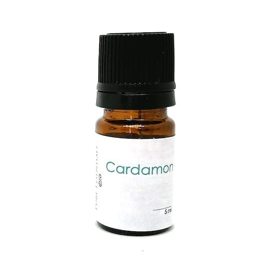 Pure Essentials Cardamom Essential Oil