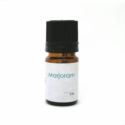 Pure Essentials Marjoram Oil