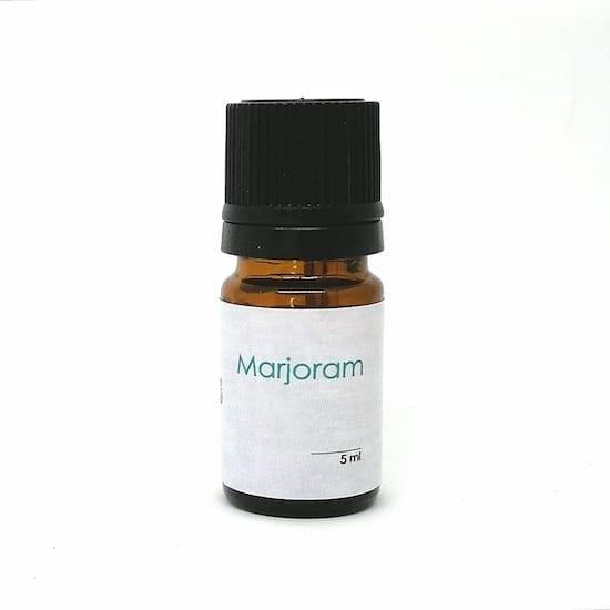Pure Essentials Marjoram Oil