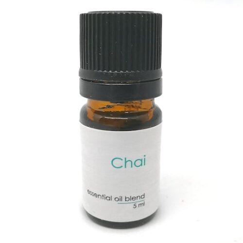 Chai Diffuser Blend
