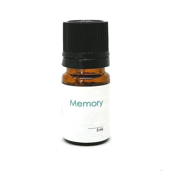Pure Essentials Memory Diffuser Blend