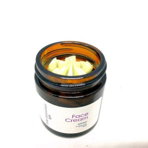 Pure Essentials Winter Cream