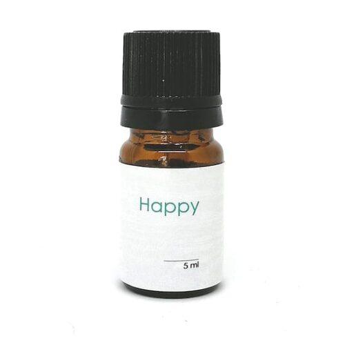 Pure Essentials Happy Blend